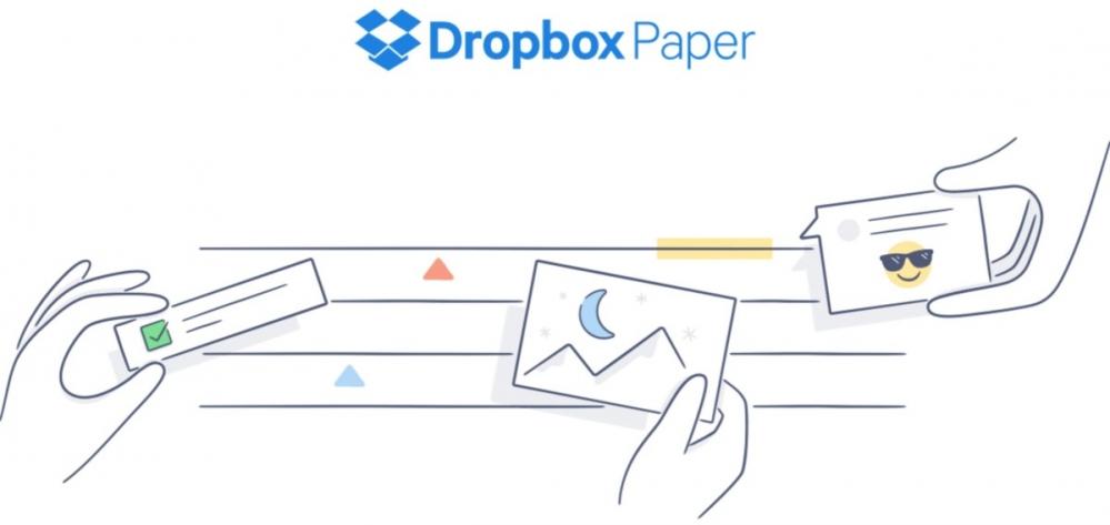 Dropbox-Paper-New-Logo-1200x568