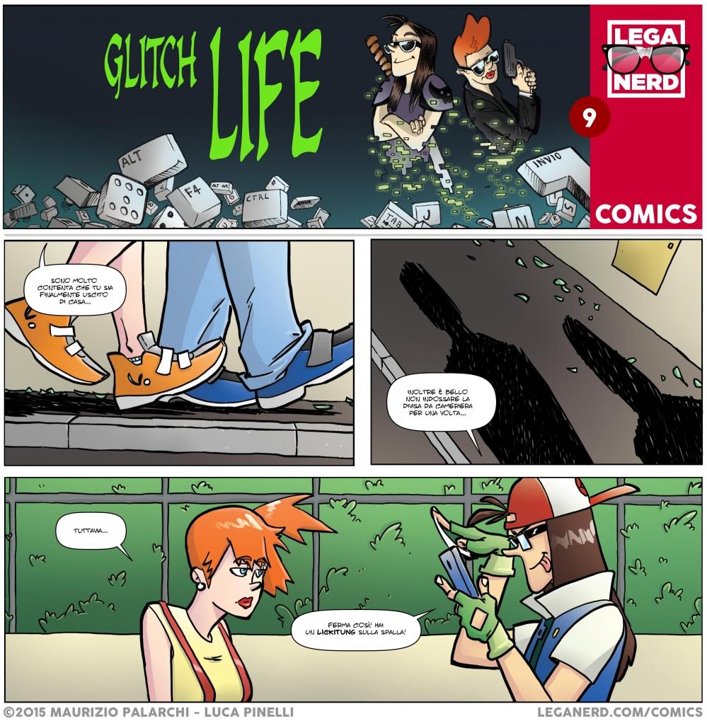 Glitch Life ep9 pag01