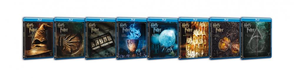 HarryPotter_New_BD
