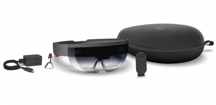HoloLensDevEdition1_1280x620-1024x496