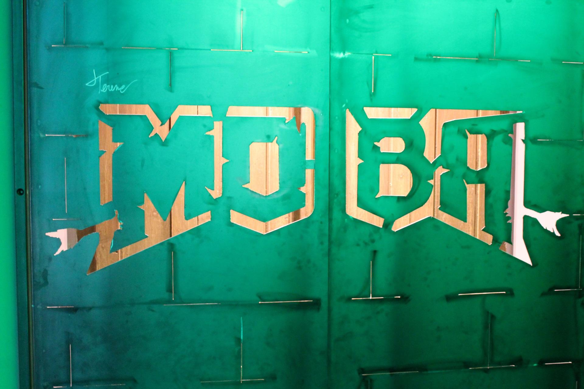 MOBA: l'eSport Bar tutto Italiano