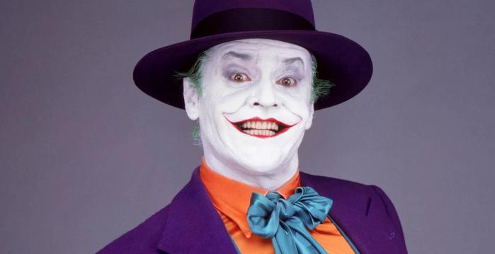 Favorito Joker e Harley Quinn: il re e la regina di Suicide Squad #LegaNerd FP81
