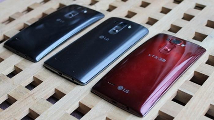 LG-G-Flex-3-Review