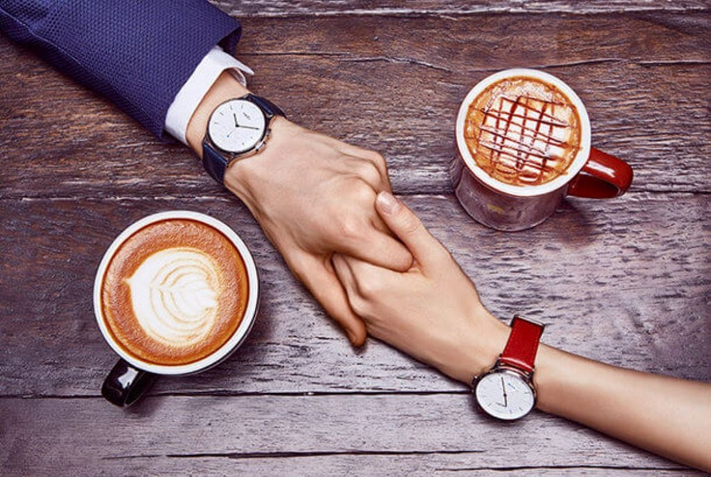 Meizu-Mix-smartwatch_1 (2)