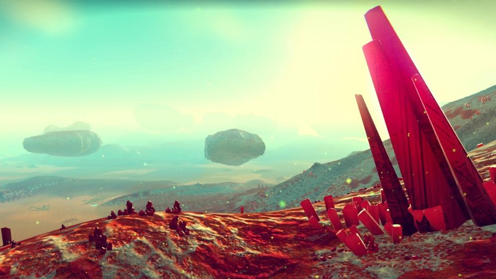No-Mans-Sky-Gamescom-171