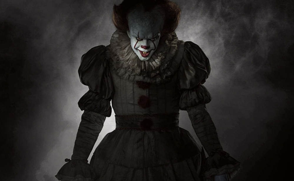 Pennywise-from-Stephen-Kings-It ok