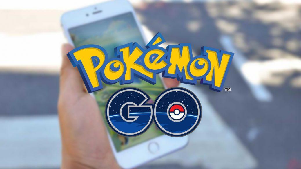 Pokémon GO: novità di Natale