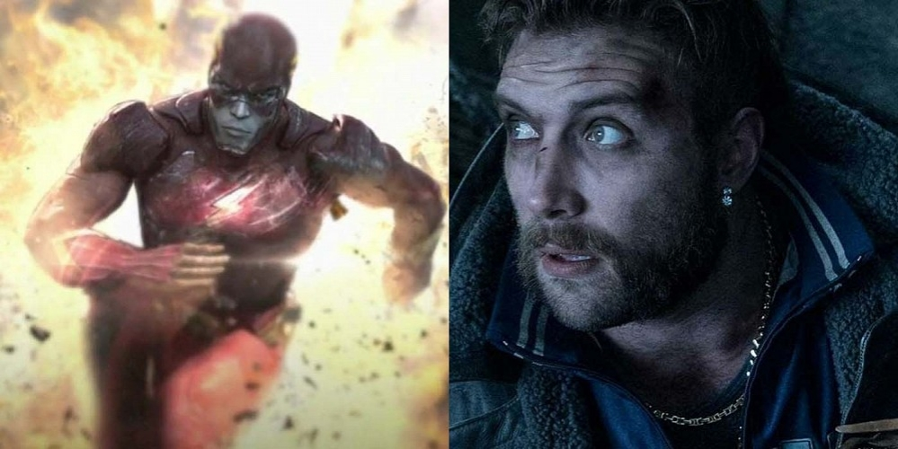 Suicide-Squad-Flash-concept-art-and-Boomerang