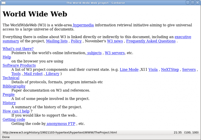 The_World_Wide_Web_project_-_Conkeror