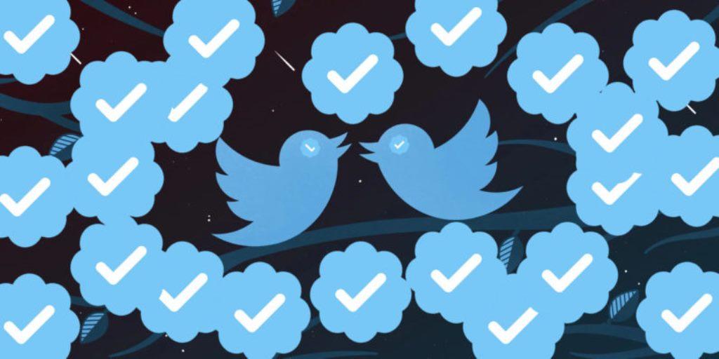 Twitter, arriva il filtro qualità