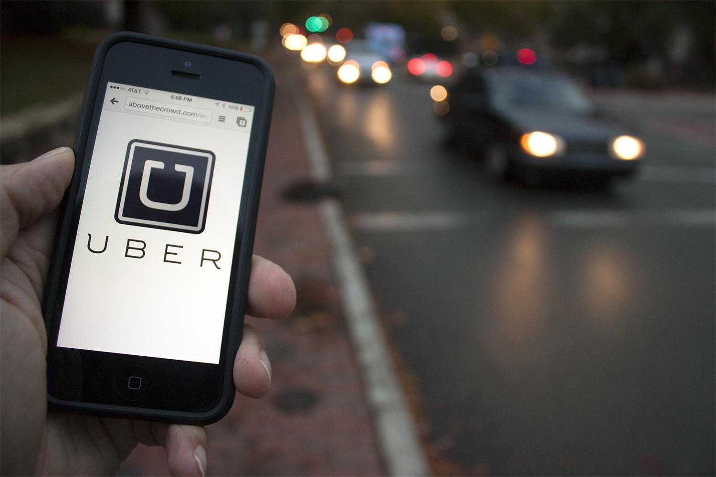 Uber lancia l'ultimatum: pronti ad abbandonare la California