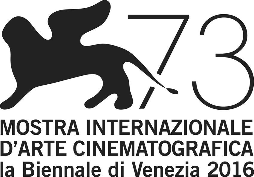Venezia 73