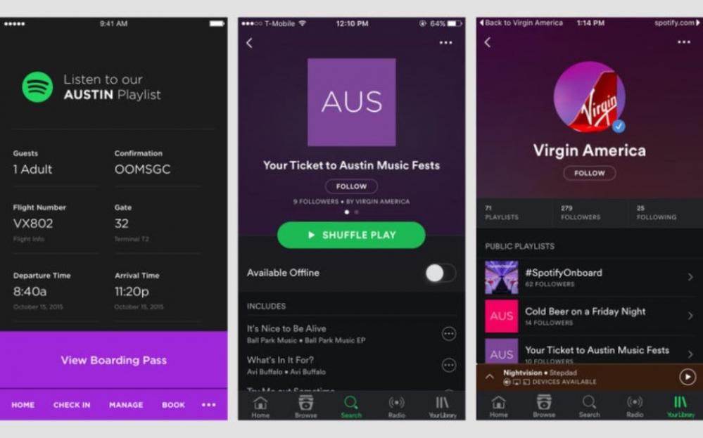 Virgin-America-App-6-VIRGINAPP0716-796x497