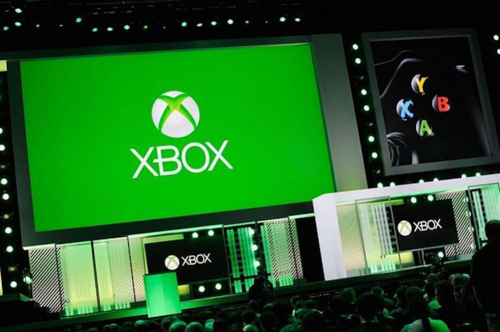 Xbox-E3-2013