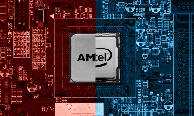 amd_vs_intel-cpu