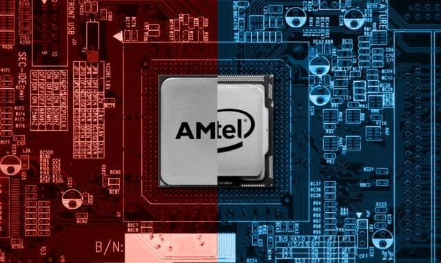 AMD non pone limitazioni al mining di criptovalute
