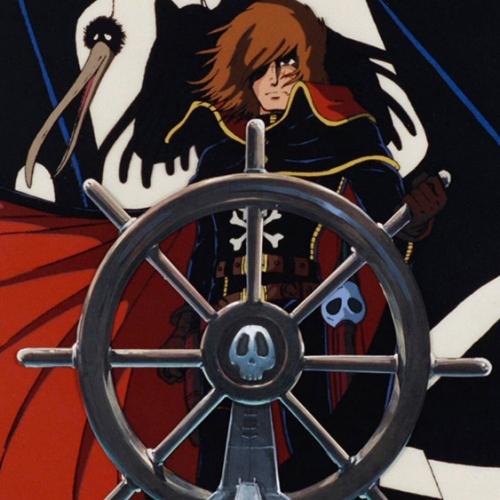 capitan-harlock