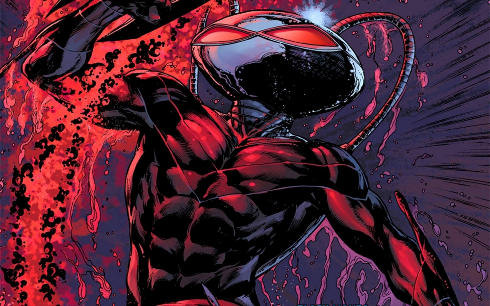 comic-black-manta