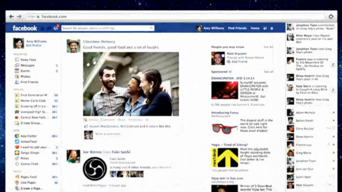 facebook-news-feed-new-design-7-630x354 (1)