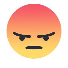 fb_angry