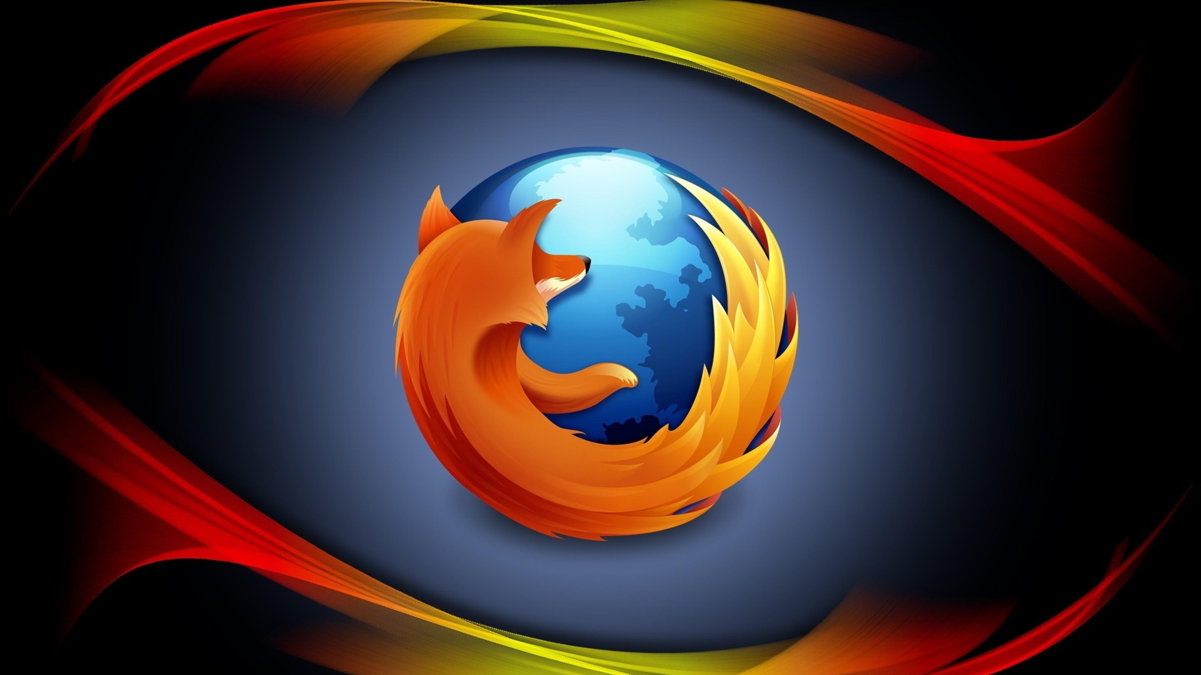 Mozilla, il logo diventa open source