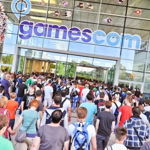 gamescom-2016-sony-non-rientra-tra-partecipanti-v6-266075
