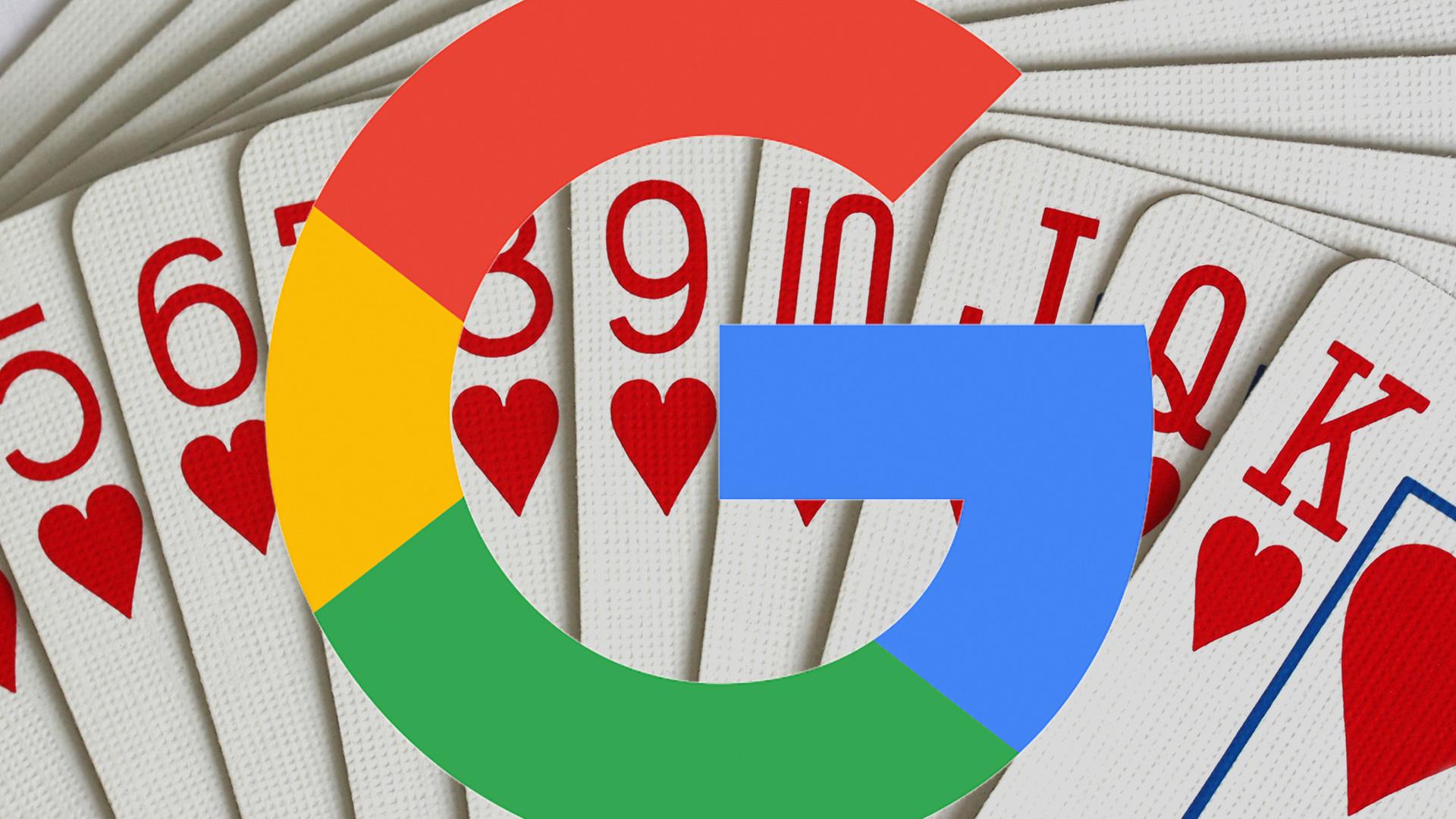 Google, il motore di ricerca tuttofare