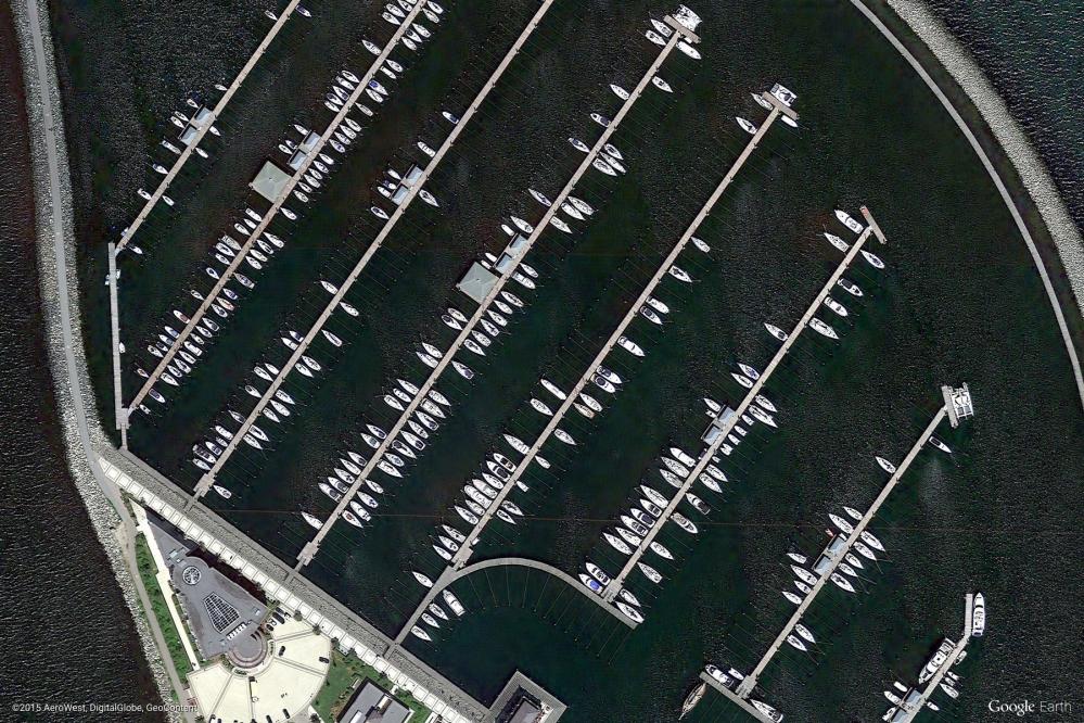 google-earth-view-5870