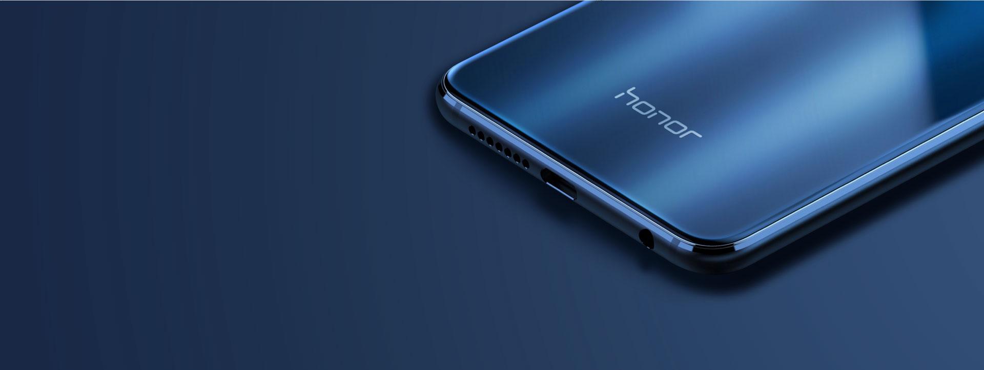 Honor in vendita per 3,1 miliardi: trattative con Digital China, Xiaomi e TCL