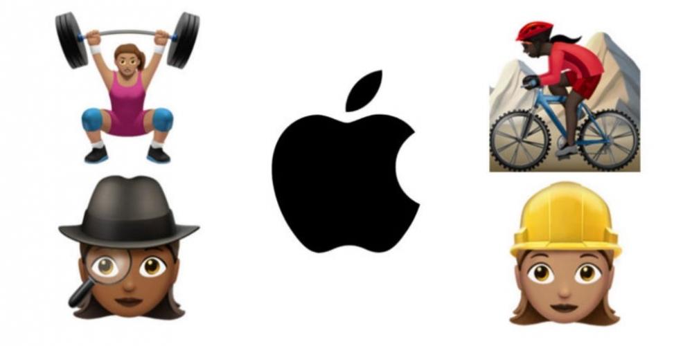 iOS-10-female-emojji-gender-swap-male-women-equality-796x398 (1)