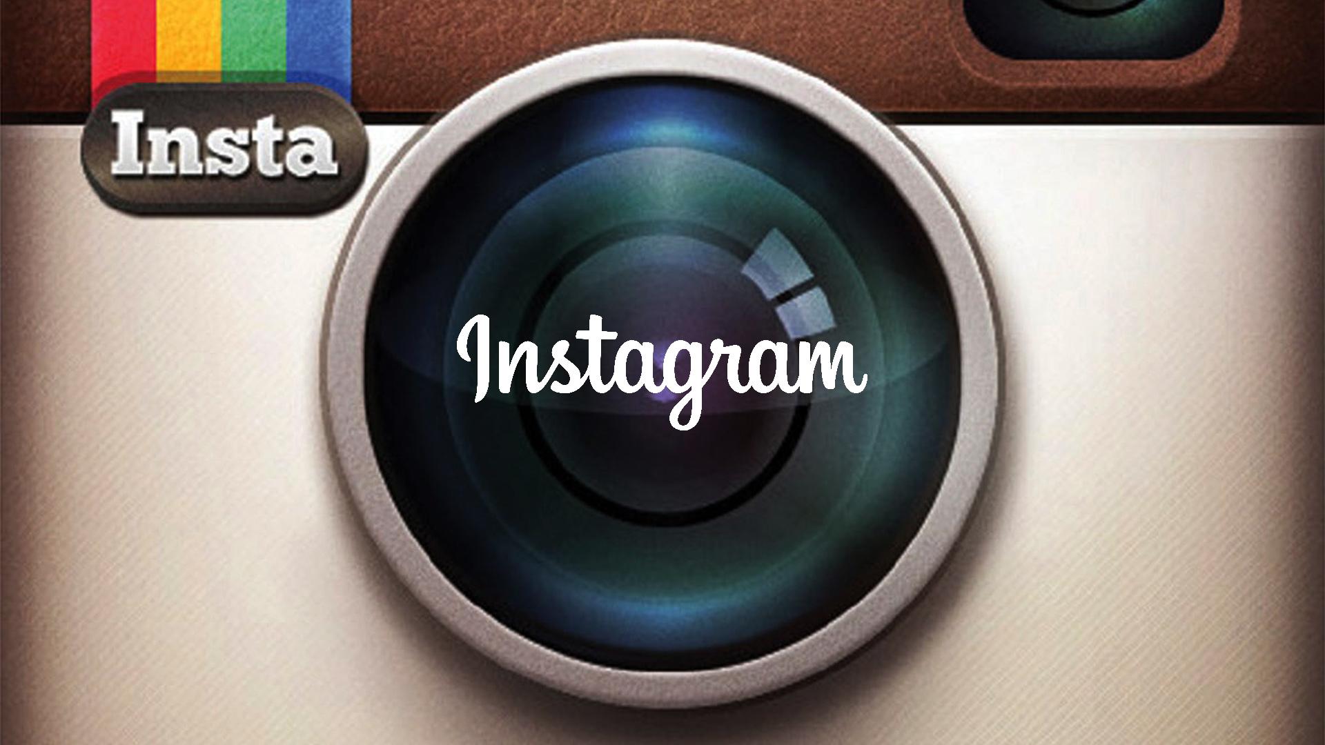 Magnify, hashtag automatici per Instagram