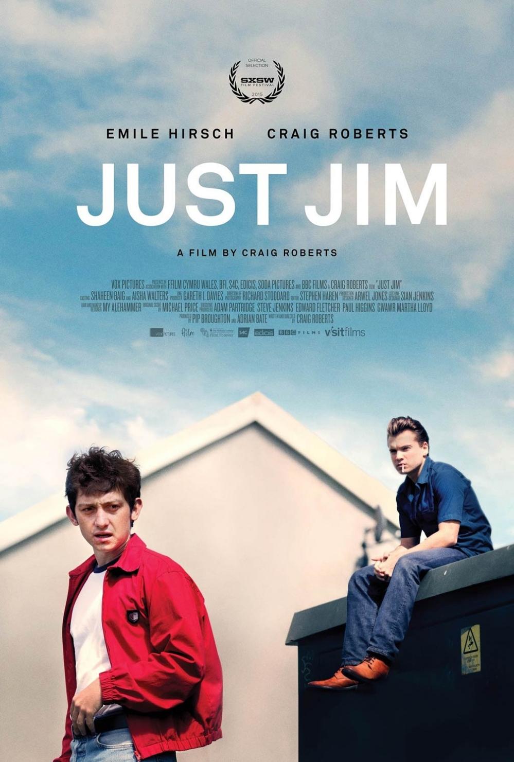 just-jim-poster