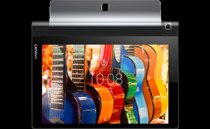 lenovo-yoga-tablet-3-10-inch-main (2)