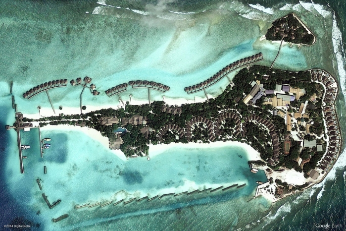 male-maldives