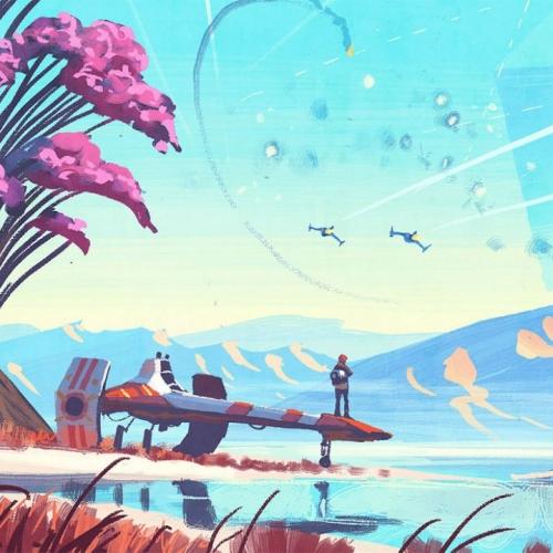 no-man-s-sky-due-giocatori-sono-atterrati-sullo-stesso-pianeta-v5-268926-1280x720