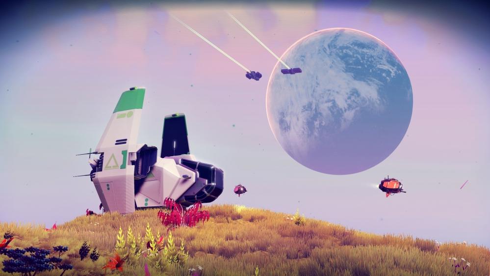 no-mans-sky-4k-geforce-com-pc-screenshot-002_wn13