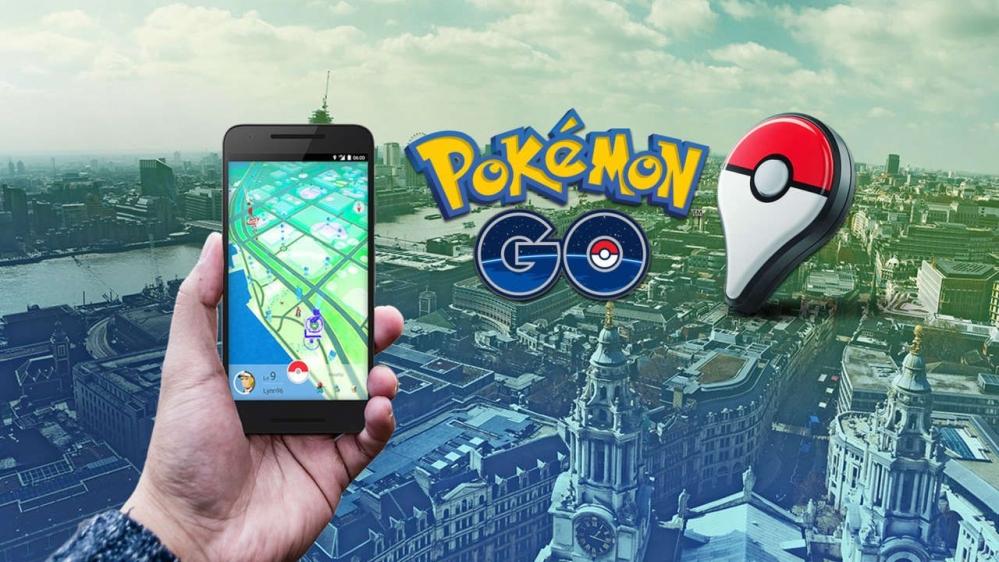 pokemon-go-v40-30251 (1)