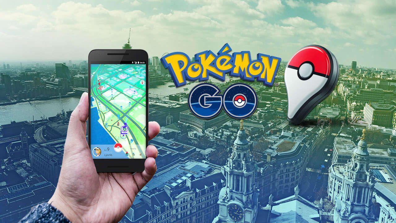 Pokémon Go un'opportunità, non una minaccia
