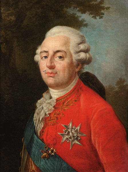 portrait-of-louis-xvi