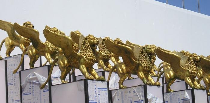 premio-leon-de-venecia