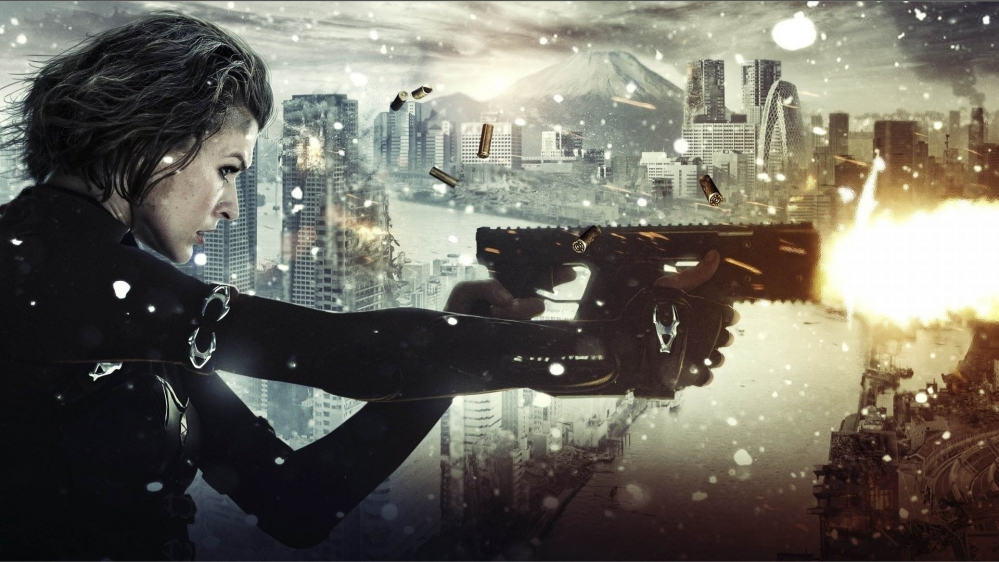resident-evil-the-final-chapter-filming-begins-this-year-jpeg-231704