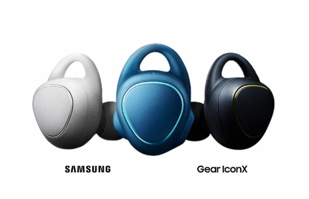 samsung-gear-iconx-smart-earbuds-with-hrm-and-fitness-tracking..