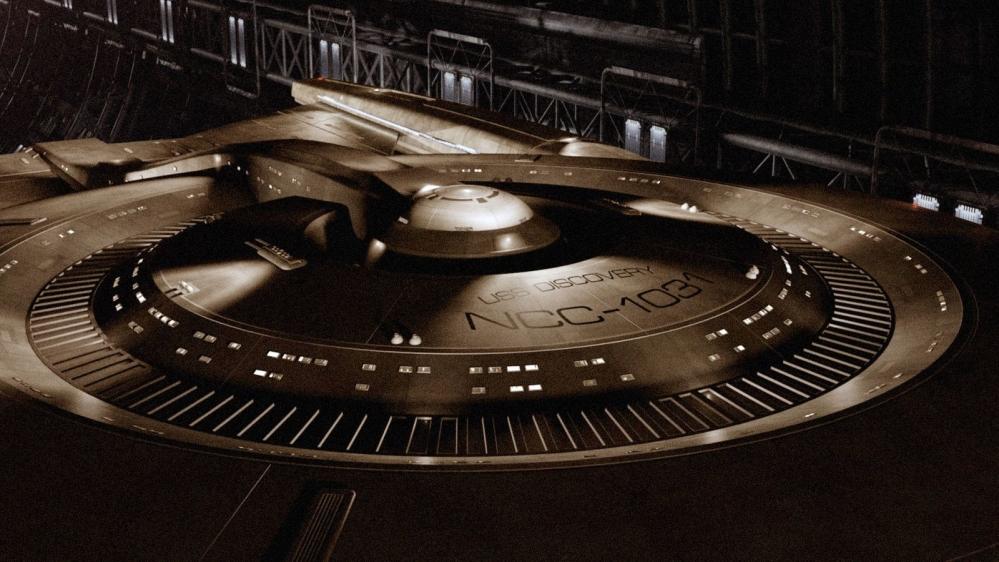 star-trek-uss-discovery-ship.0.0