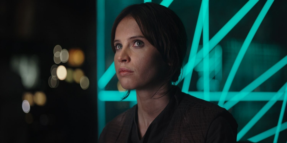 star-wars-rogue-one-felicity-jones-as-jyn-erso