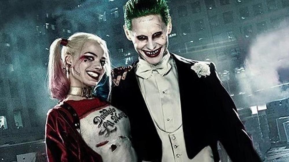 suicide-squad-joker-jared-leto-harley-quinn-margot-robbie