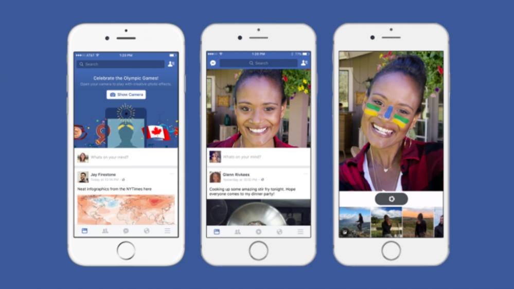 techcrunch-facebook-camera-feed