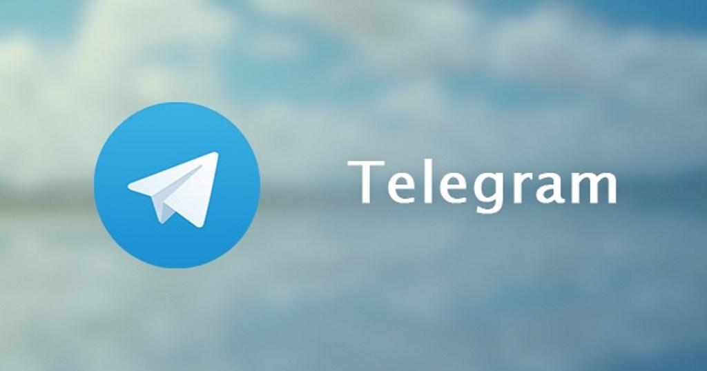 Inline Games, il bot di telegram per giocare con gli amici
