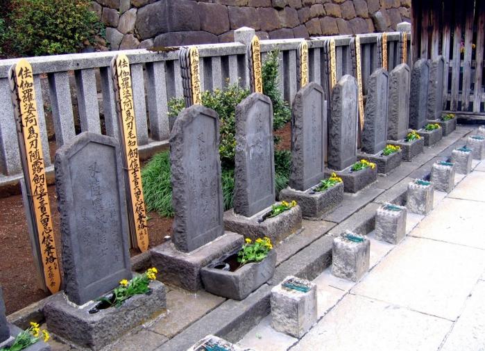 tempio-tomba-ronin