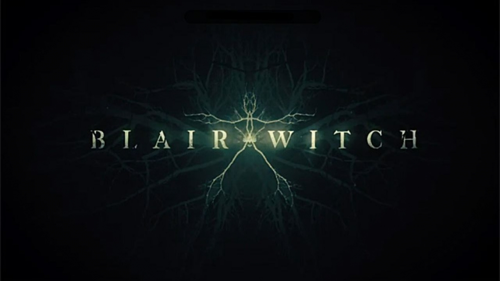 the-woods-in-realta-sequel-blair-witch-ecco-trailer-v3-267578-1280x720
