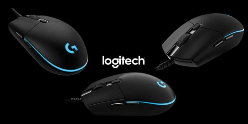 thumbnail_logitech g pro gaming mouse (1)